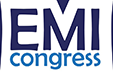 EMI Congress